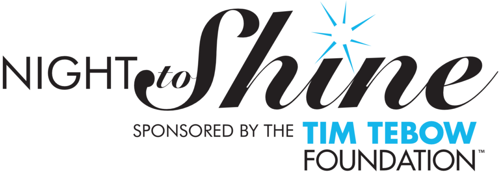 NTS logo 400